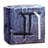 ON-icon-runestone-Itade-De.png