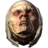 SR-icon-misc-GlenmorilWitchHead.png