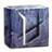 ON-icon-runestone-Derado-De.png