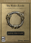 ON-cover-Gold Edition Box Art.png
