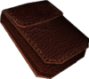 RG-item-Leather Pouch.png