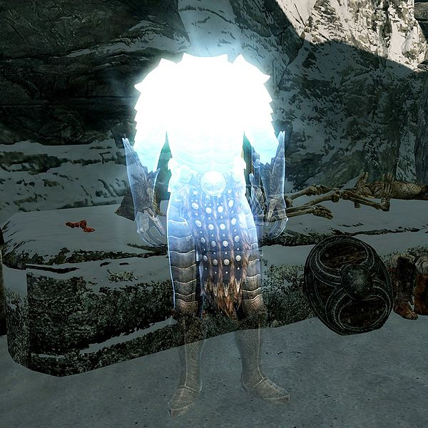 File:SR-npc-Spirit of the Ancient Traveler.jpg