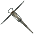 SR-icon-weapon-Crossbow.png