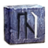 ON-icon-runestone-Jehade-De.png