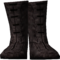 SR-icon-clothing-Boots11.png