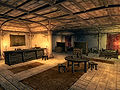 OB-interior-Bravil Castle Servant Quarters.jpg