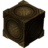 SR-icon-misc-BlankLexicon.png