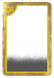 ON-card-Dwarven Master Miter.png