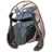 ON-icon-armor-Helmet-Trinimac.png