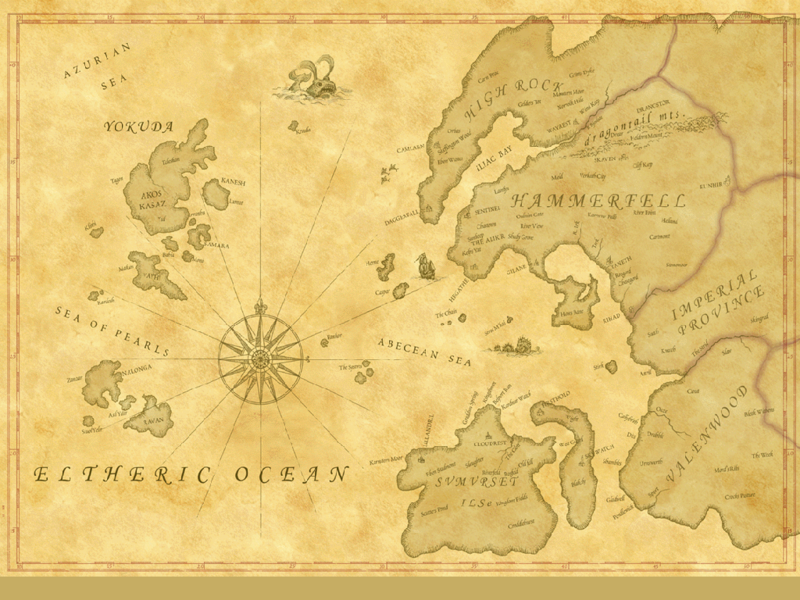 File:RG-map-West Tamriel-1024x768.png
