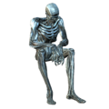 SR-icon-cont-draugr 08.png