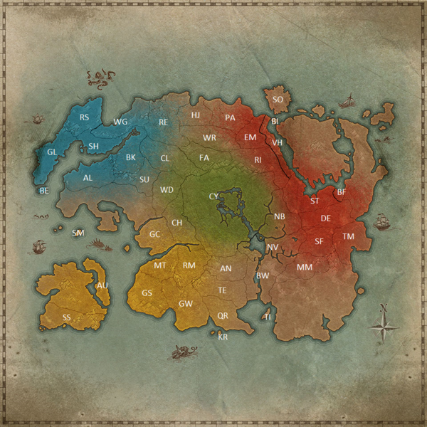 File:User-Enodoc-ESO Regions.png