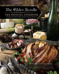 BK-cover-The Elder Scrolls The Official Cookbook 02.jpg