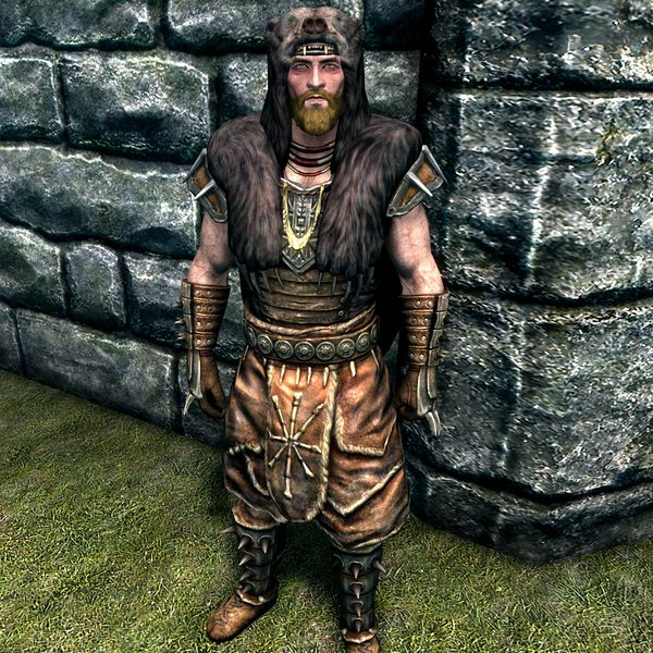 File:SR-item-Stormcloak Officer Armor Male.jpg