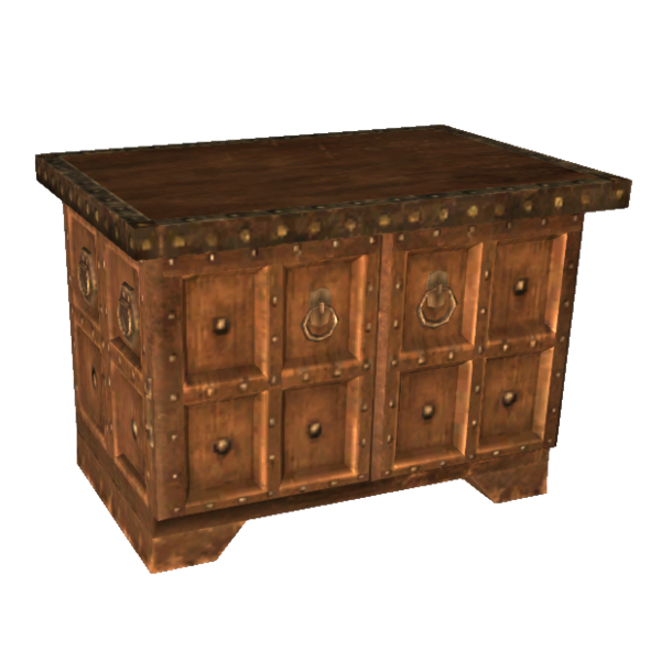 File:SR-icon-cont-noble drawers 02.png