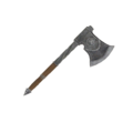 OB-items-Steel War Axe.png