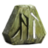 ON-icon-runestone-Kaderi-Ri.png