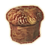 OB-icon-ingredient-Sweetroll.png