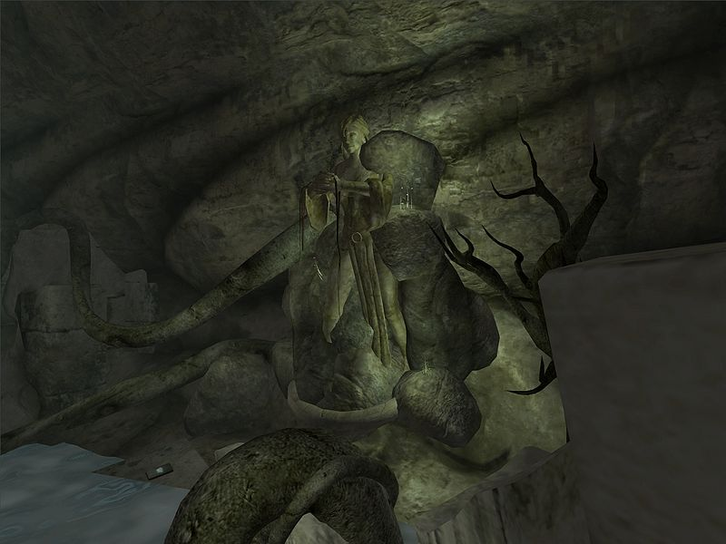 File:OB-misc-Hidden Lake, Meridia's Shrine.jpg