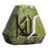 ON-icon-runestone-Hakeijo (alt)-Jo.png