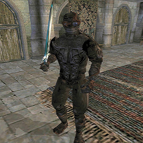 File:TR-quest-Dark Brotherhood Attacks.jpg