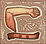 OB-icon-Fighters Guild-Journeyman.png