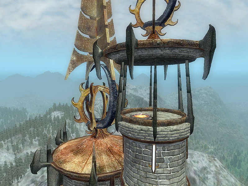 File:OB-place-Frostcrag Spire Viewing Platform.jpg