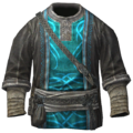 SR-icon-clothing-Mage Robes(m).png