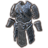 ON-icon-armor-Cuirass-Minotaur.png