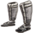 ON-icon-armor-Linen Shoes-Argonian.png