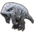 ON-icon-pet-Frostbane Pony Guar.png