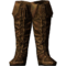 SR-icon-clothing-Boots10.png