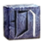 ON-icon-runestone-Idode-De.png