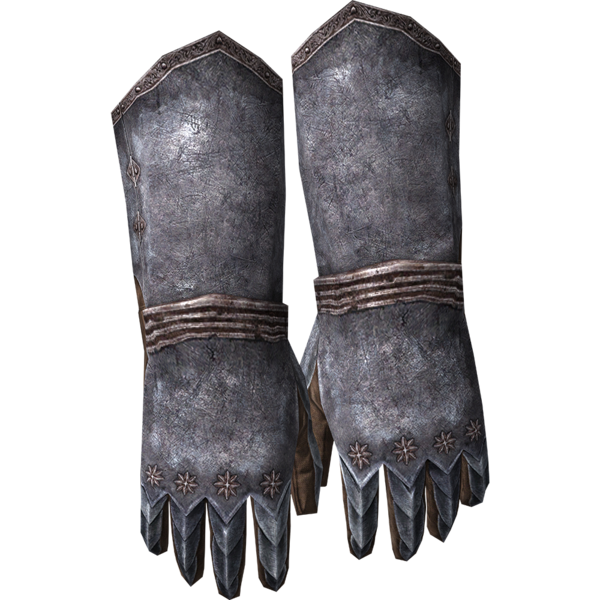 File:SR-icon-armor-Gauntlets of the Crusader.png