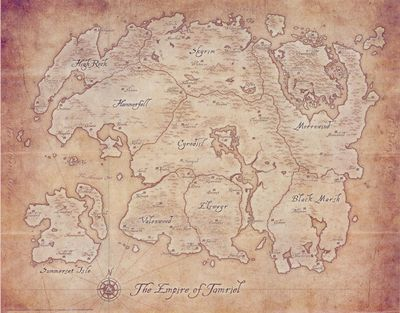 LO-map-Tamriel (Anthology).jpg