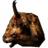 SR-icon-misc-Roasted Ox Head.png