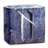 ON-icon-runestone-Rede-Re.png