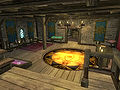 OB-interior-Chorrol Mages Guild.jpg