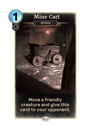 LG-card-Mine Cart.png