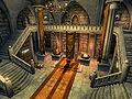 OB-interior-Bravil Castle Great Hall.jpg