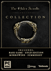 ON-cover-The Elder Scrolls Online Collection.png
