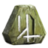 ON-icon-runestone-Deni-Ni.png