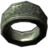 SR-icon-jewelry-SilverRing.png
