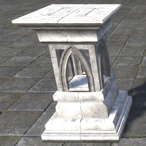 File:ON-item-furnishing-Alinor Display Stand, Marble.jpg