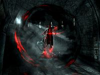 Skyrimkindred Judgment The Unofficial Elder Scrolls Pages Uesp
