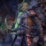 ON-icon-achievement-Ebonheart Master Explorer.png