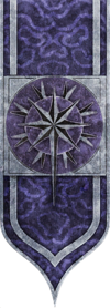 The Banner of Shimmerene