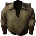 SR-icon-clothing-Clothes6(m).png