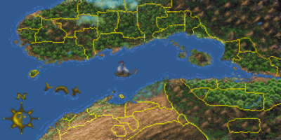 DF-map-Iliac Bay.png