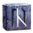 ON-icon-runestone-Jehade-Ha.png